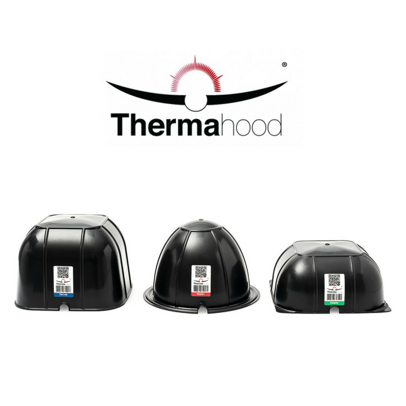 Thermahood Product Range